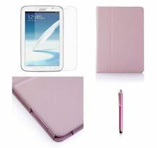 Custodie e copritastiera rosa Per Samsung Galaxy Note per tablet ed eBook Samsung