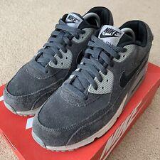 Nike Air Max 90 Grey UK8.5