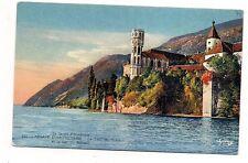 abbaye d'hautecombe  la tour du phare