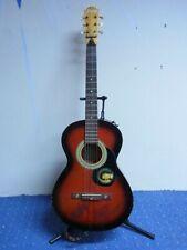Vintage Framus Classic Amateur Akustische Gitarre