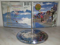 CD PRINCE AND THE REVOLUTION - THE WORLD IN A DAY
