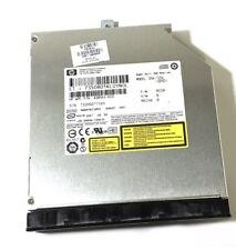 New listing 438569-6C0 Hp Presario 6500 Compaq 6510b Laptop Dvd-Rw Burner 441130-001