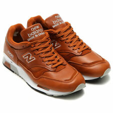 NEW BALANCE M1500TN - MADE IN ENGLAND -  10½ US / 44½ EUR / 10 UK