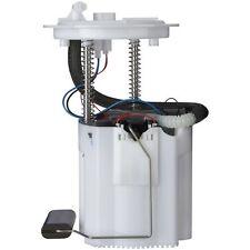 Fuel Pump Module Assembly D2389M fits 2010 Ford Transit Connect 2.0L-L4