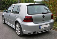 VW GOLF MK4 R32 3-5D REAR BUMPER || Best quality || Best Look ||
