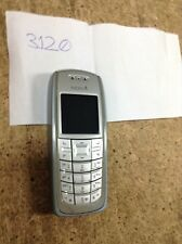NOKIA 3120 MOBILE PHONE