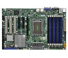 SuperMicro H8SGL Motherboard