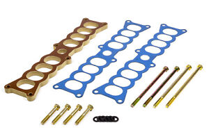Ford Performance Stock EFI Phenolic Space M-9486-A51