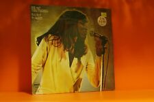 IKE & TINA TURNER - TOO HOLD TOO HOLD - PICKWICK *SEALED* VINYL LP RECORD