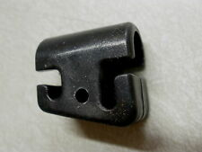 "Cable Guard Cable Slide Guide Std 3/8"" Genesis, Martin, Darton, Diamond, PSE,etc"