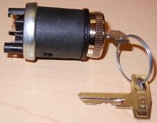 1970s-on some Ducati 750 860 900 Guzzi 1750 850 universal ignition switch E18201