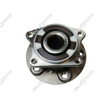 Wheel Bearing and Hub Assembly Rear Mevotech H512253