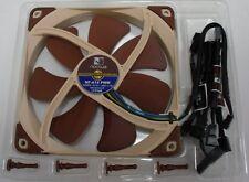 140mm Noctua Nf-a14 FLX 1200rpm Fan
