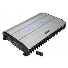 Hifonics Thor TRX6006DSP 6 Kanal Verstärker mit DSP AMP TRX-6006DSP