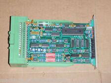 Total Tension Solutions Easy Cal Amplifier ECD-10 _ ECD10 _ C785-01 425015