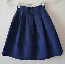 FSR Macy's Women's (Trend) Skirt Size XS
