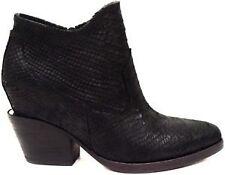 Ash Women's Ankle Boots