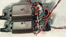 """Sony KDL-40R380B 40"""" LED Tv speaker set"""
