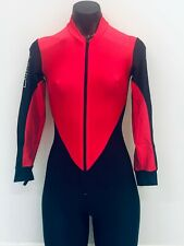 Surfing Freedive Snorkeling Lycra Dive Suit scuba Suit Wetsuit Men / Women