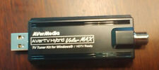 AverTV Hybrid Volar Max Windows Starter Kit