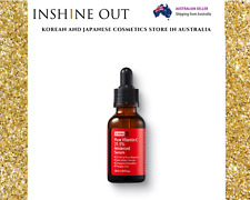 {BY WISHTREND} PURE VITAMIN C 21.5% ADVANCED SERUM - INSHINE OUT