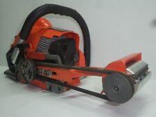 Log Chainsaw Wizard Debarker Attachment Tool Fit Stihl Ms170 250 Remove Bark