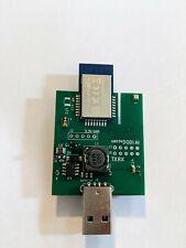 Zigbee Temperature Humidity Environment Sensor for SmartThings Hubitat
