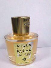 Acqua Di Parma IRIS NOBILE Eau de Parfum, 1.7 oz,SEE DESCRIPTION