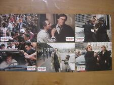 LE PLUS BEAU METIER DU MONDE Depardieu Lot photo exploitation cinema lobby card