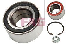 Wheel Bearing Kit 713649280 FAG 31221095702 33411090505 Top Quality Guaranteed