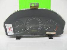 Tacho FE GE6WD 144tkm Mazda 626 V GF/GW 2.0 97-02 Kombiinstrument Tachometer
