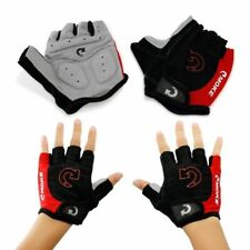 XXXS Adult S Kid's 5 NOS GT Bicycles DYNO Full Finger BMX Racing Cycling GLOVES