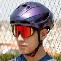 GUB MTB Mountain Road Bike Helmet Cycling Sports Bicycle Breath Safety Helmet