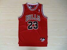 Camiseta Original MICHAEL JORDAN Chicago Bulls VARIOS MODELOS Y TALLAS