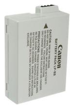 Для Canon EOS