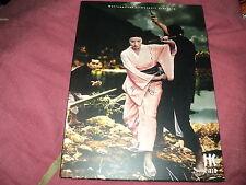 """DVD DIGIPACK NEUF """"LADY YAKUZA - CHRONIQUES DES JOUEURS"""" film Japonais"""