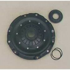 Kennedy Stage 1 Clutch VW T1, T2, T3, Beetle Aircooled Performance Engine