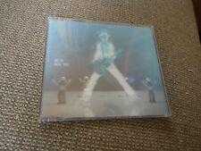 Beck Hell Yes RARE Promo CD Single