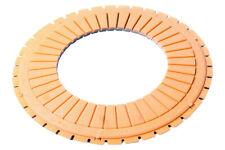 Alignment Shim  Mevotech  MS86016