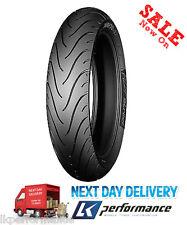 1xMichelin Pilot Street Motorcycle Tyre Rear 90/90-18 57P REINF TT/TL Motor Bike