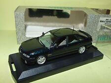 Renault Safrane PHASE 1 Biturbo Baccara 1/43 vitesse 041cb