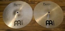 More details for meinl byzance 13