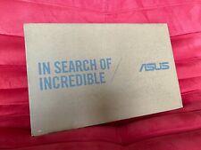 """ASUS Q537FD-BI7T7 15.6"""" 4K Ultra HD Touch i7-10510U 1.80GHz 16GB 1TB SSD GTX1050"""