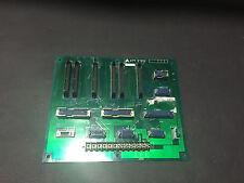 Makino A77 PCB Board A77 BRP3