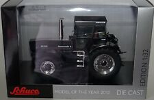 "Schuco 07686 Deutz DX 230 "" Model of the Year 2012 ""New Original Packaging 1:32"