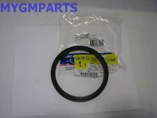 GM 8.1 ENGINE REAR MAIN SEAL NEW OEM 12587621