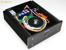 Acabado LDO8A de alto rendimiento Linear Power Supply DC5V/9V/12V/15V/18V/19V
