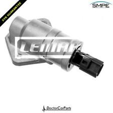 Idle Air Control Valve FOR FORD FOCUS II 04->12 1.4 1.6 Petrol SMP