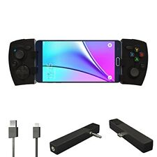 Phonejoy desmontable controlador Bluetooth para Android (Advanced Gamer set)