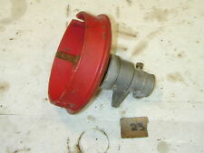 Robin Grass Cutter NB16S Weed Eater OEM - PTO Gear Head